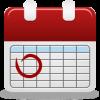 calendar_office_day_1474.png